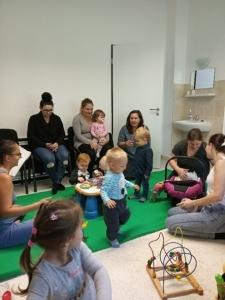 2020.10.08. Bükkösd - Anya-gyerek klub – nyers ételek, aszalás  #2